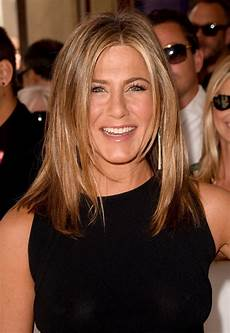 jennifer aniston 2015 hairstyle 30 fantastic hairstyles for 2018