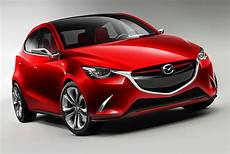 Mazda Mps 2015 - new design mazda2 2015