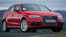 2015 Audi A3 Sportback E Review Carsguide