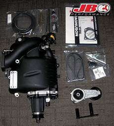 toyota trd supercharger magnuson supercharger kit 96 04 toyota 4 runner tacoma t