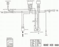 wiring diagram of yamaha mio wiring diagram with description yamaha mio mx 125 wiring diagram somurich apktodownload com