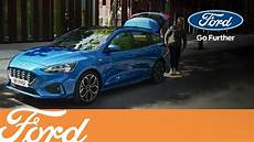 nouvelle ford focus nouvelle ford focus pratique ford fr