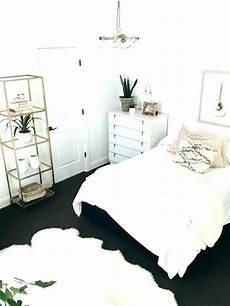Aesthetic Bedroom Ideas by Aesthetic Bedroom Nilecommerce Net