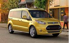 2014 Ford Transit Connect Mazda5 New Cars Reviews