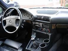motor auto repair manual 1993 bmw m5 interior lighting 1993 bmw m550csi m5 with s70 v12 6 speed swap german cars for sale blog