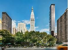 the new york edition hotel review gtspirit