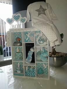 Babyshower Cadeau Eigen Creaties