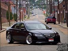 hellaflush acura tl type s 2007 jdm only pinterest acura tl and type s