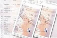 Carte Grise V 233 Hicule 233 Tranger Certificat De Conformit 233