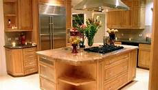 virtual kitchen cabinet layout exitallergy com