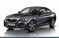 ausmotive 187 bmw 2 series coupe revealed