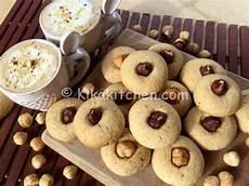 pasta di nocciole bimby biscotti con nocciole bimby facili e veloci kikakitchen