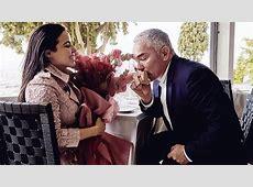 Cesar Millan Engaged to Jahira Dar: Read His Romantic