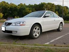 rate my car 2001 acura cl type s
