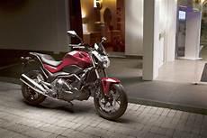 Honda Nc750s Neu 2014 Modellnews