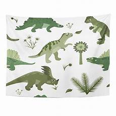 Inch Jurassic Dinosaurs Wall Large Wall by Buy Herbivore And Carnivorous Dinosaurs
