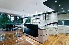 50 beautiful modern minimalist kitchen design for your inspiration interior design inspirations