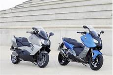 scooter electrique 125 bmw scooters bmw 125cc