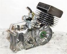 simson s51 motor foto bild autos zweir 228 der details