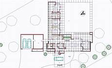 usonian house plans pin by ricky porter on usonian house plans for sale