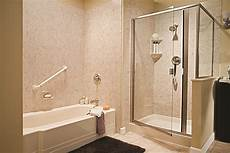 Badewanne Inklusive Dusche - gold medal introduces bath planet to new jersey homeowners