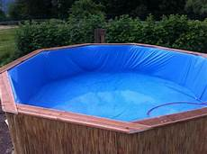 Billige Swimmingpools Kaufen - the cheapest way to build a swimming pool in your backyard