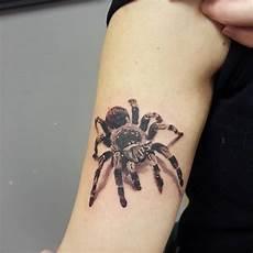 3d Tattoos Bilder - 17 best images about 3d on guns