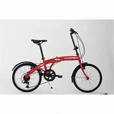 atu e bike wayscral e bike city 528 tuning und ersatzteile zum top