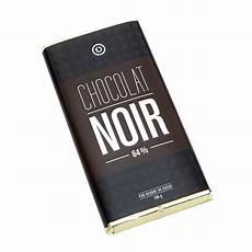 tablette chocolat noir tablette chocolat noir 64 chocolat en ligne d lys couleurs