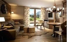 einrichtung landhausstil dekoration wohnzimmer im landhausstil modern einrichten kreutz landhaus magazin wohnzimmer ideen moderner