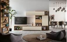arredare pareti soggiorno arredamento soggiorno come scegliere la soluzione ideale
