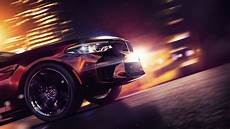 Need For Speed Payback Free Pc Version