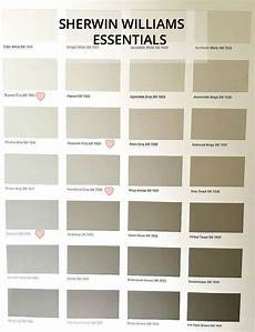 best 25 sherwin williams griege ideas on pinterest