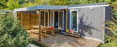 Location Mobil Home Biscarrosse Mobil Homes 224 Louer