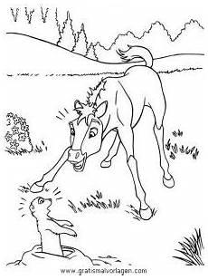 Malvorlage Pferd Einfach Pferde 51 Gratis Malvorlage In Pferde Tiere Ausmalen