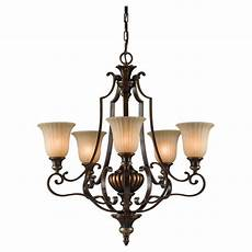 41 best traditional chandeliers images pinterest traditional chandeliers architectural