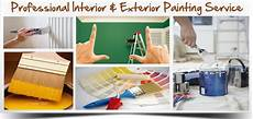 handpaint furniture domestic painting service