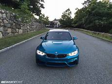 atlantis blue bmw m3 is absolutely beautiful