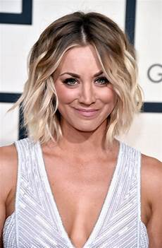 Kaley Cuoco Haare - kaley cuoco gets emotional about divorce quot i m much