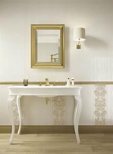 bagni classici rivestimenti collezione wallpaper rivestimenti classici per il bagno