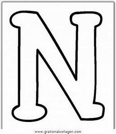 Malvorlage Buchstaben Schreibschrift Buchstaben 107 Gratis Malvorlage In Alphabet Buchstaben