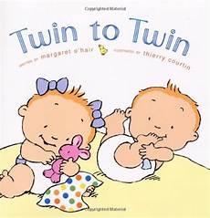 children s picture books twins bookbest children s books issues twins