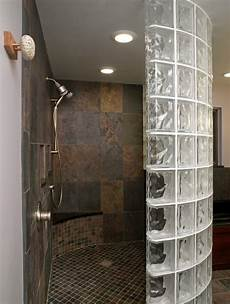 glasbausteine f 252 r dusche 44 prima bilder