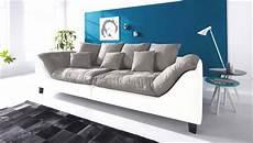 couch auf raten beste xxl big sofa couch g 252 nstig auf rechnung raten