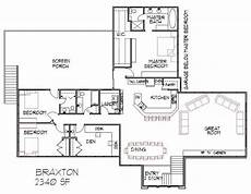 four level split house plans four bedroom house floor plan custom split level greenwood