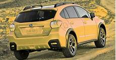 Best Fuel Efficient Awd Cars by Top 5 Most Fuel Efficient Suvs That Gives 28 Mpg Or Better