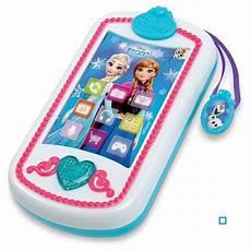 La Reine Des Neiges Smartphone Achat Vente Telephone