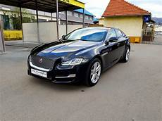 jaguar of novi jaguar xj 3 0 v6 novi model 2016 god