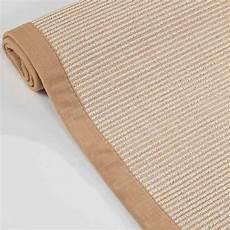tappeto cocco tappeti design in bambu tappeti moderni e contemporanei