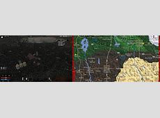 7 days to die a18 map,7 days to die interactive map,7 days to die map names